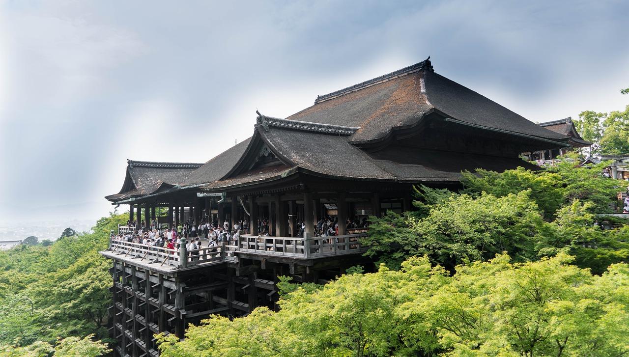 第2回 日本人のこころ 能の物語「田村」