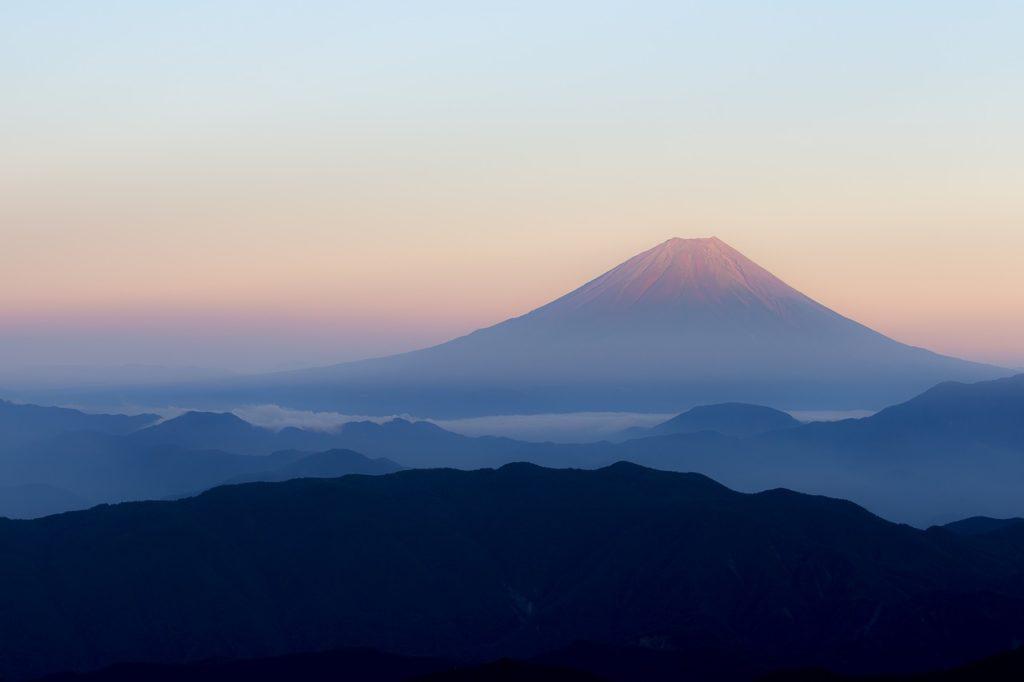 第3回 日本人のこころ能の物語「羽衣」