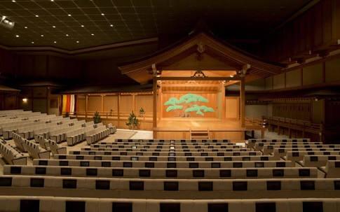 2010年舞台記録