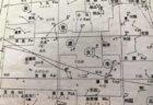 朔日は榊をかえて気をかえて夜は熊野に朔月詣で