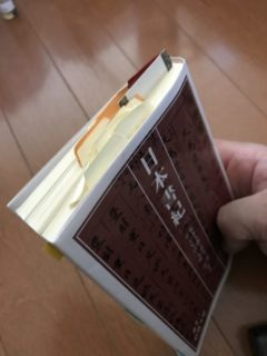 日本書紀完読に向けて四週目聖書もあわせてすすめます【日本書紀4】