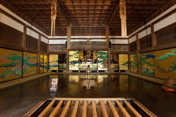 6月17日瑞巌寺の動画